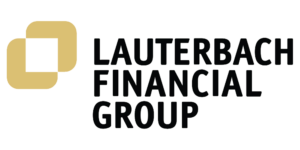 Lauterbach Financial Group
