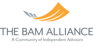 The BAM ALLIANCE